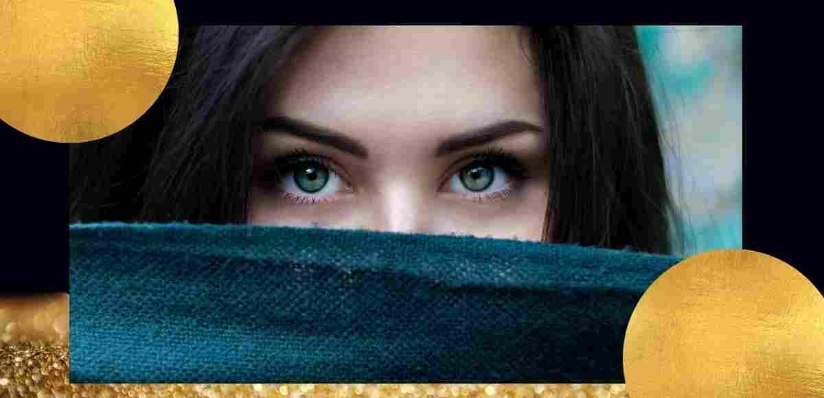 I tuoi occhi, la poesia d'amore di Nazim Hikmet
