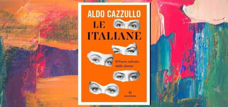 donne-salvato-italia-aldo-cazzullo-1201-568