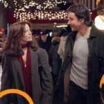 """""""Serendipity"""" , la magia dell'amore che sfida il destino"""