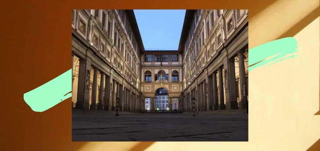 musei-ripartono-boom-di-prenotazioni-1201-568