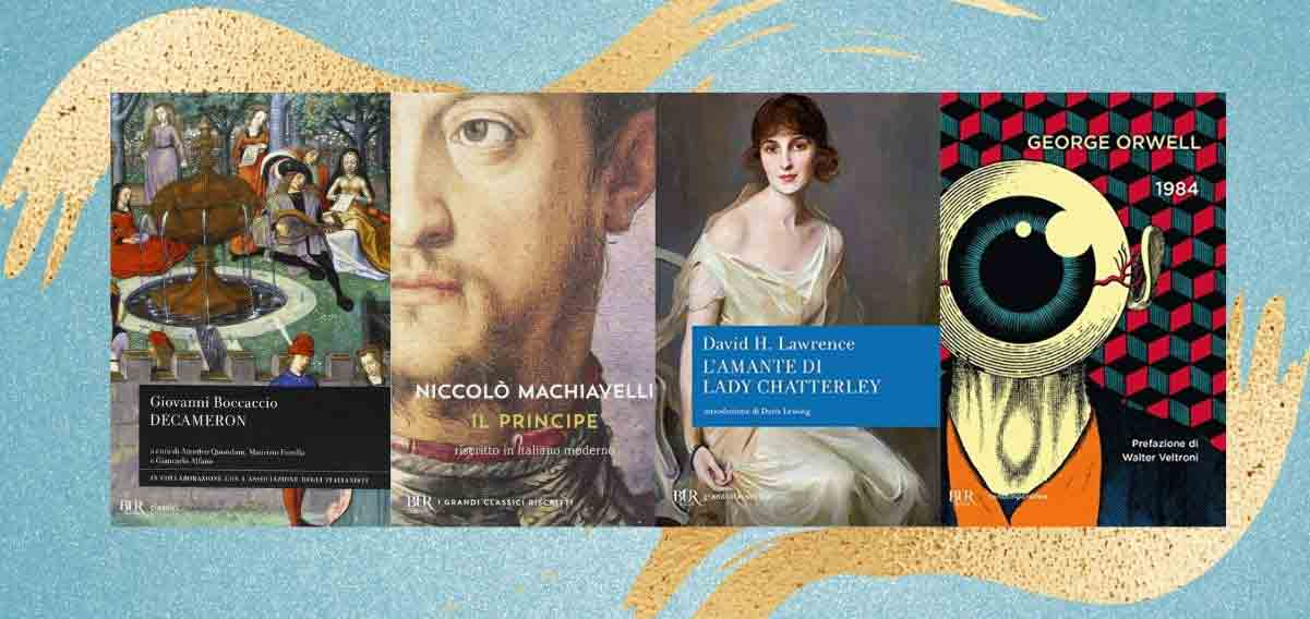 10-libri-piu-censurati-della-storia-1201-568