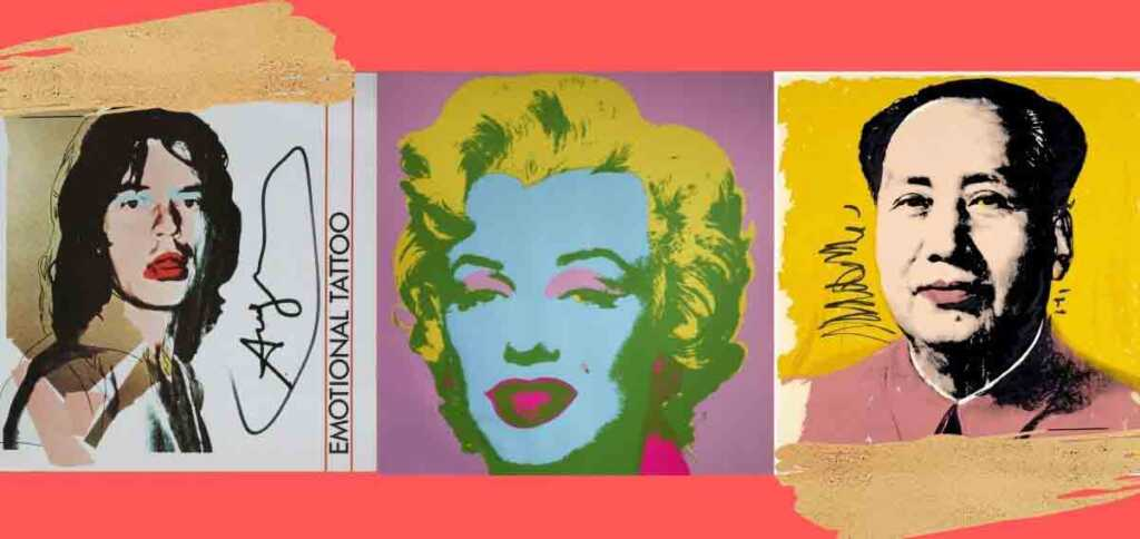 andy-warhol-nuova-mostra-a-montreux-1201-568