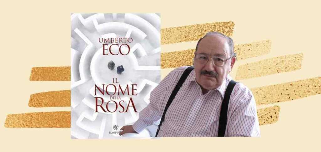 il-nome-della-rosa-letteratura-1201-568