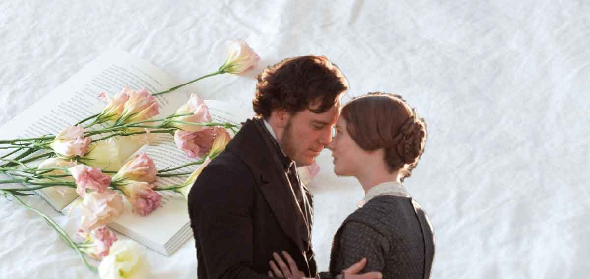 jane-eyre-rochester-amore-1201-568