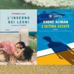 5-libri-leggere-estate-italiana-1201-568