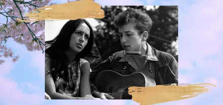 bob-dylan-joan-baez-amore-ritmo-folk-1201-568