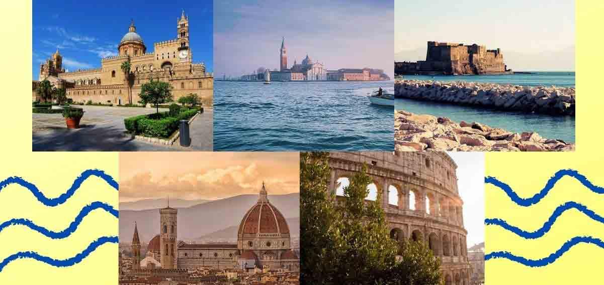 5-citta-letterarie-visitare-italia-1201-568