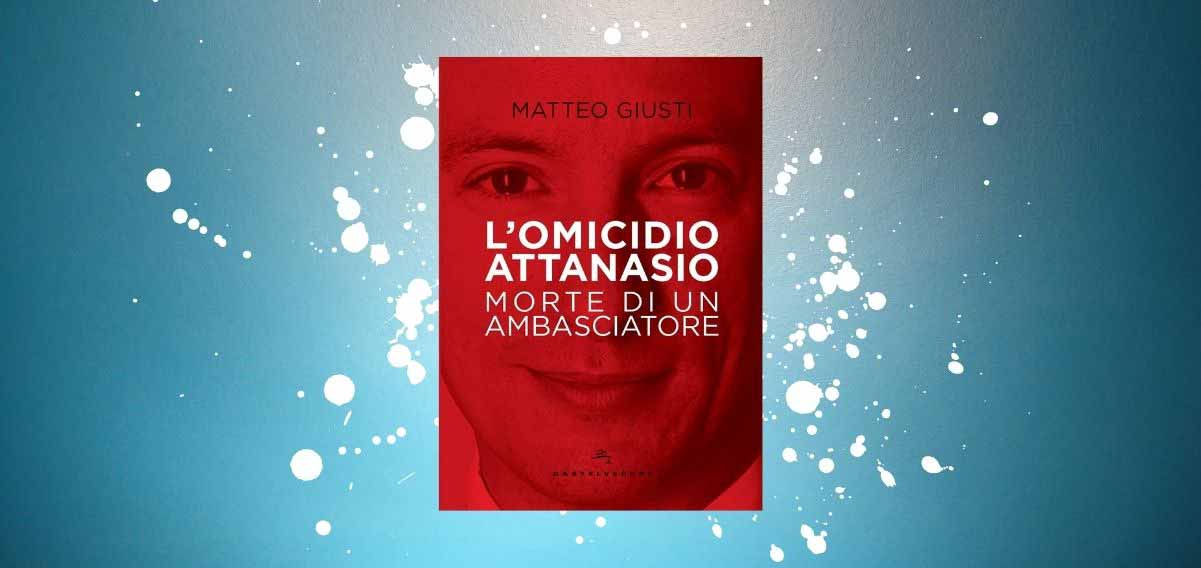 attanasio-ambasciatore-italiano-1201-568