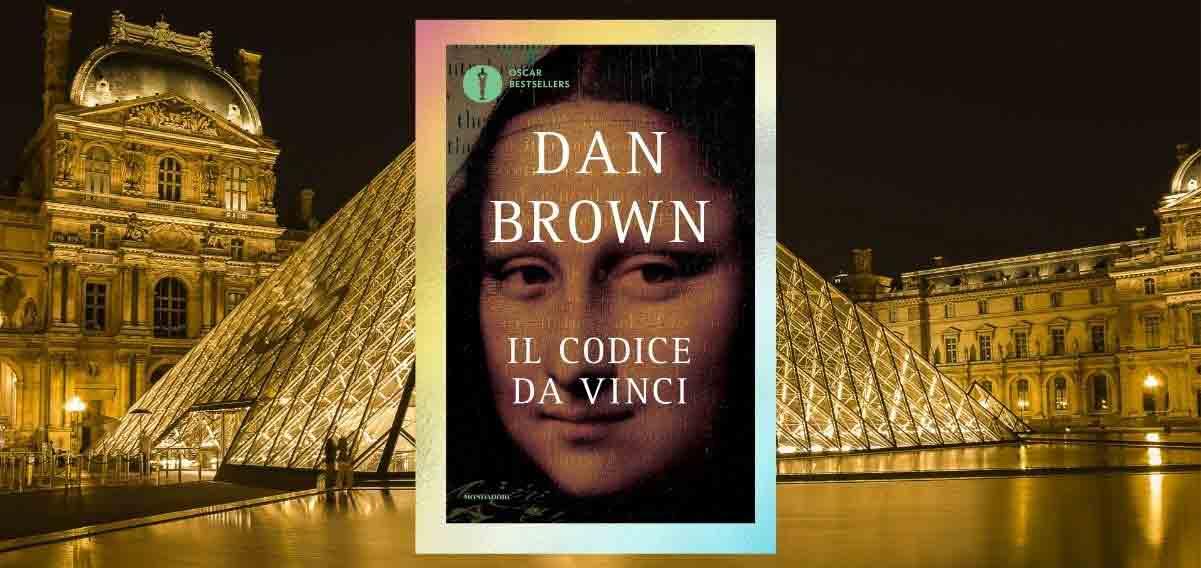 il-codice-da-vinci-dan-brown-1201-568