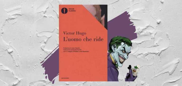 luomo-che-ride-il-romanzo-hugo-joker-1201-568