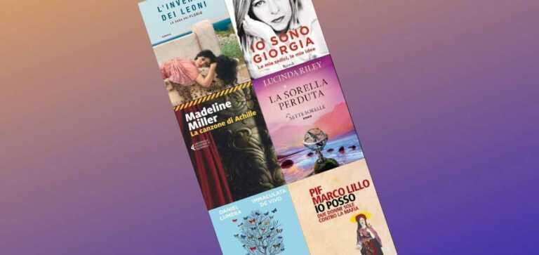 linverno-dei-leoni-primo-10-libri-1201-568
