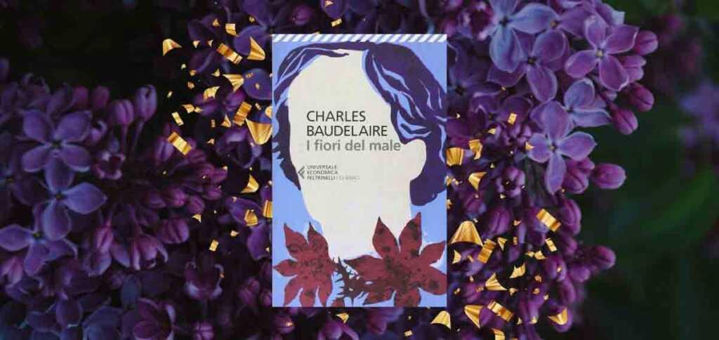 i-fiori-del-male-baudelaire-1201-568