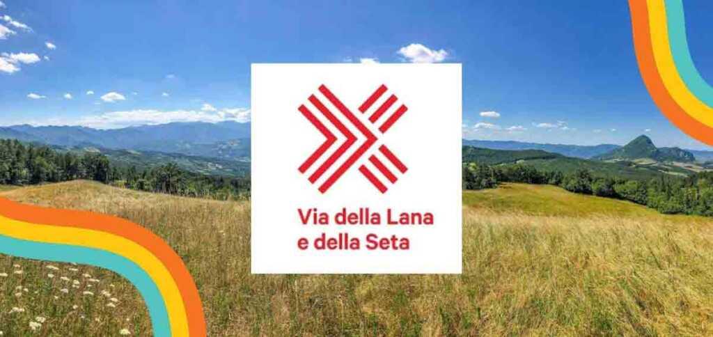 arte-via-della-lana-e-della-seta-1201-568