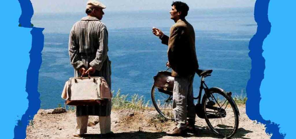 il-postino-film-massimo-troisi-1201-568
