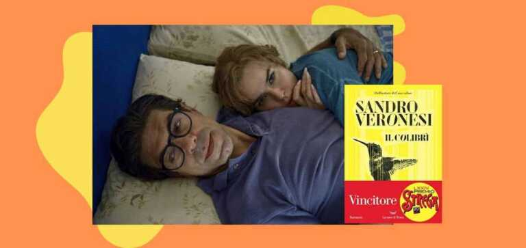 il-colibri-di-sandro-veronesi-film-1201-568