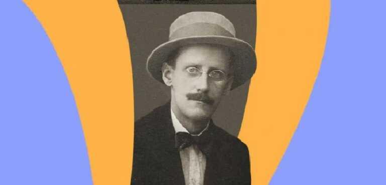 Bloomsday, perché oggi in tutto il mondo si celebra James Joyce