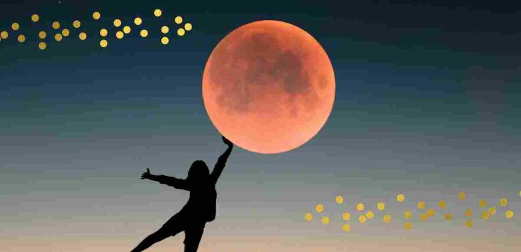 """Alda Merini e la magia della poesia """"Canto alla luna"""""""