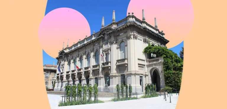 Classifica delle università mondiali, ecco le migliori italiane