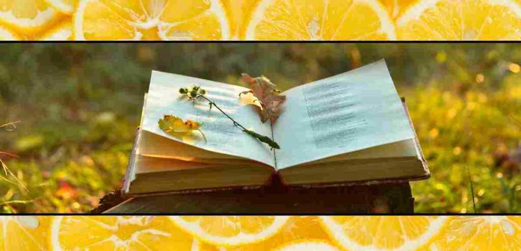 I limoni, la poesia di Eugenio Montale sulla felicità