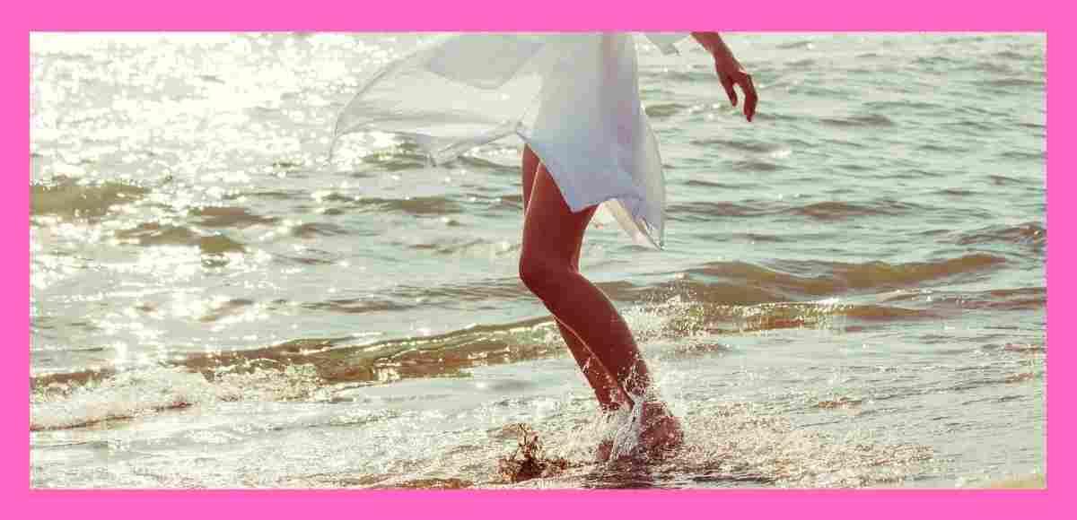 L'uomo e il mare, la poesia di Baudelaire per l'estate
