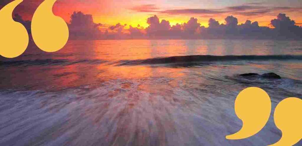 oceano frasi 1200x580 1