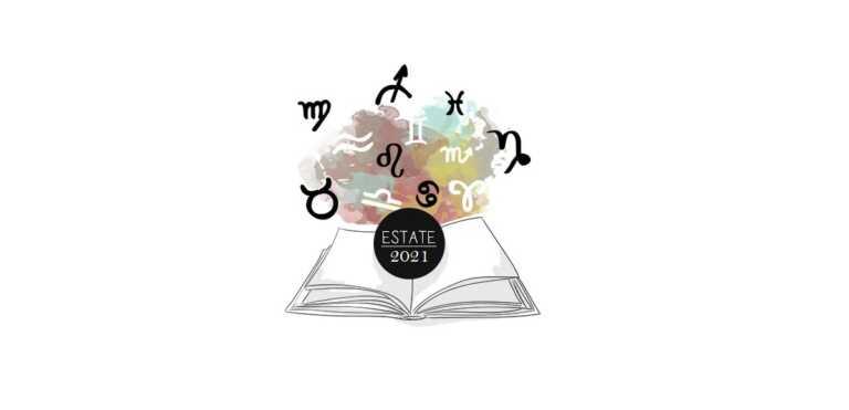 Oroscopo dei libri 2021, come sarà l'estate dei lettori secondo le stelle