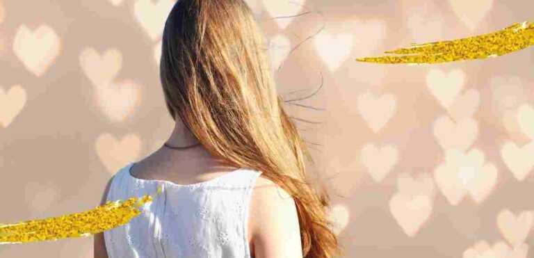 """""""Erano i capei d'oro a l'aura sparsi"""", la poesia d'amore di Petrarca"""