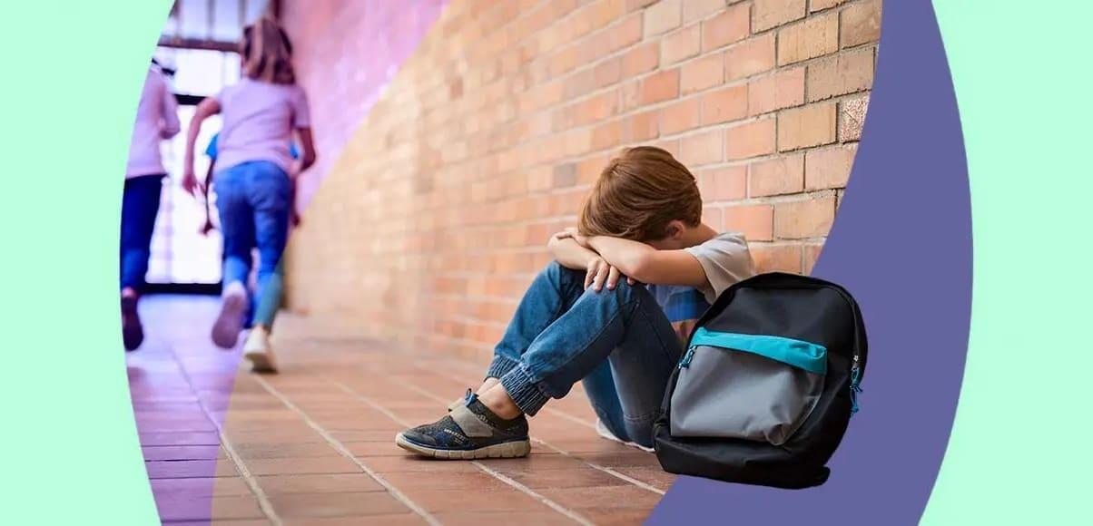Matteo, il ragazzo autistico protagonista di una storia di bullismo a lieto fine