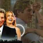 Shall we dance, un film sull'amore e la danza