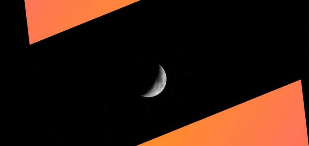 o-falce-di-luna-calante-la-poesia-1201-568