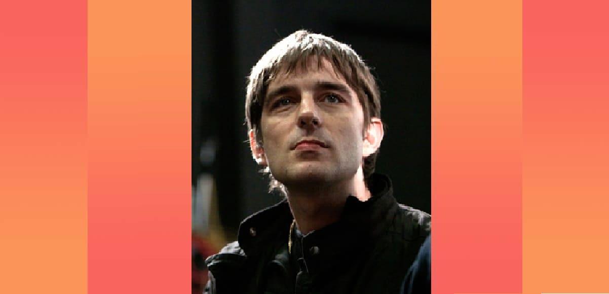 Morto l'attore Libero De Rienzo, aveva 44 anni
