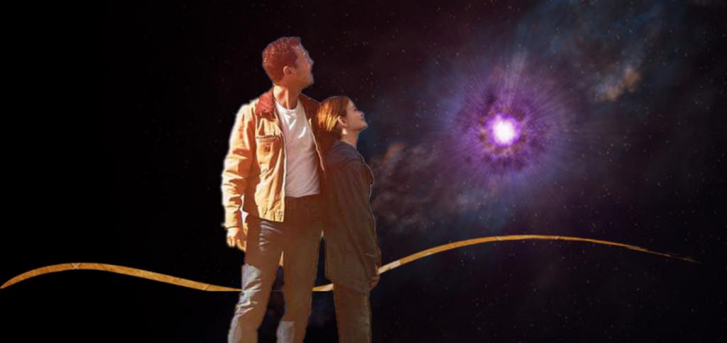 interstellar-capolavoro-nolan-1201-568