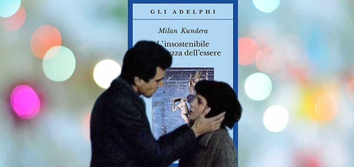 insostenibile-leggerezza-dellessere-1201-568