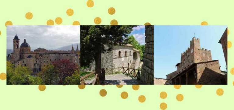 5-borghi-culturali-piu-belli-italia-1201-568