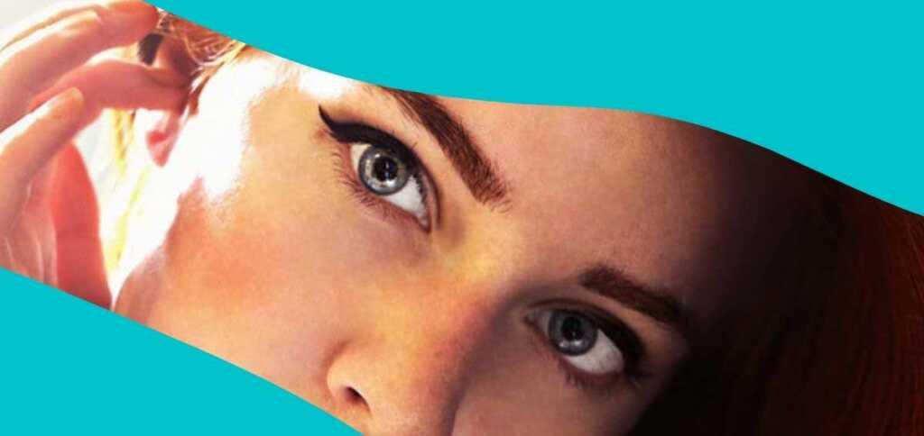 """""""Se la nobiltà azzurra dei vostri occhi"""", la poesia di Proust sul potere dello sguardo"""