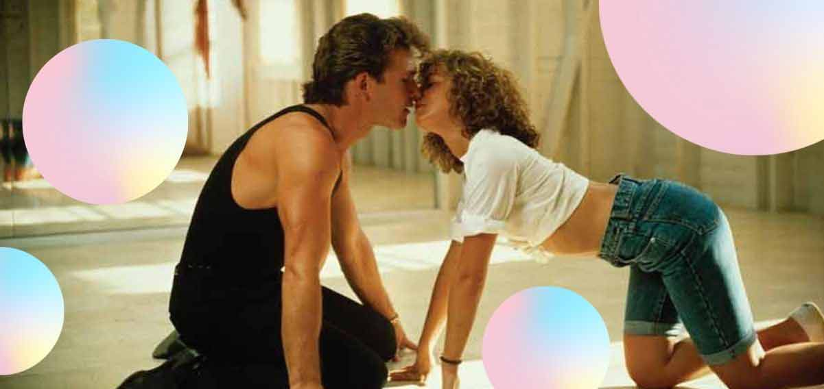 dirty-dancing-film-contro-differenze-1201-568