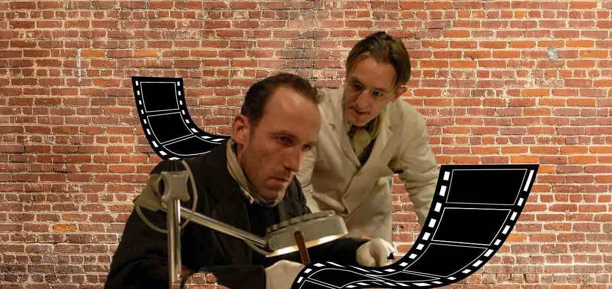 """Il falsario. Operazione Bernhard"", perché è un film da vedere"