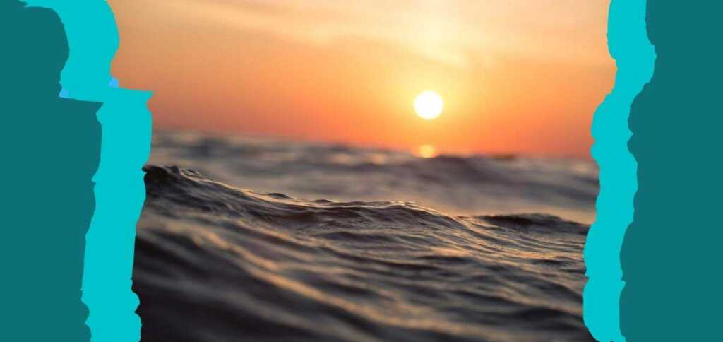 le-isole-fortunate-poesia-magia-mare-1201-568