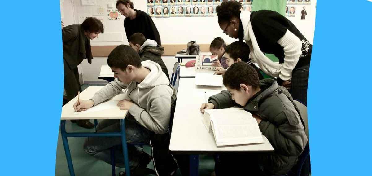 Invalsi 2021, uno studente su due ha competenze da terza media
