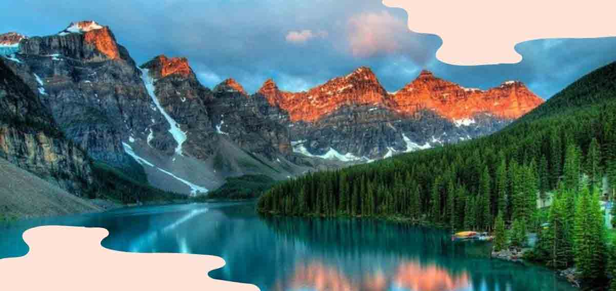 montagne-care-poesia-emily-dickinson-1201-568