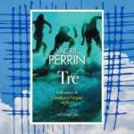 tre-romanzo-di-valerie-perrin-1201-568