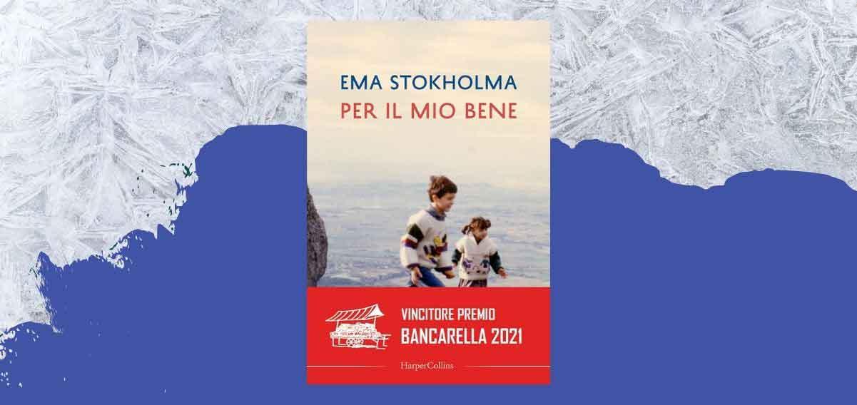 per-il-mio-bene-di-ema-stokholma-1201-568