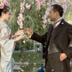 memorie-di-una-geisha-lamore-1201-568