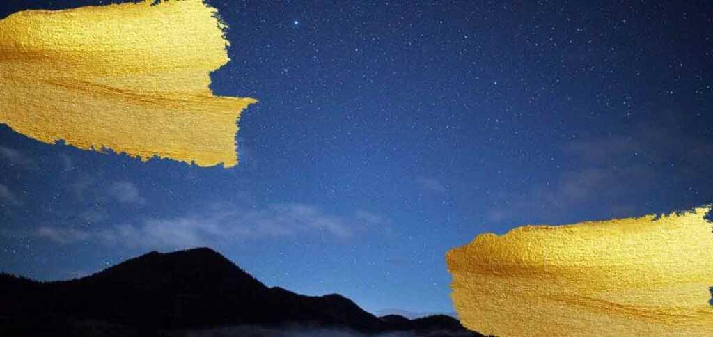 notte-la-poesia-di-antonia-pozzi-1201-568