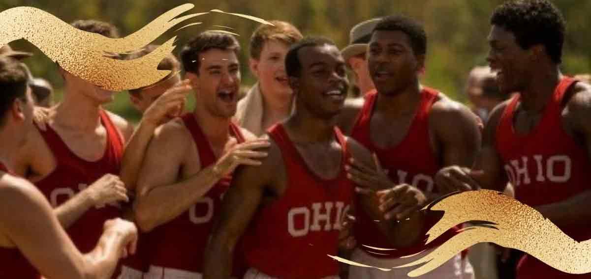 race-colore-della-vittoria-olimpiadi-1201-568