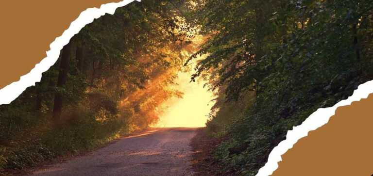 tramonto-sole-romantico-baudelaire-1201-568