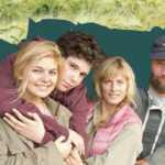 la-famiglia-belier-un-film-sullamore-1201-568