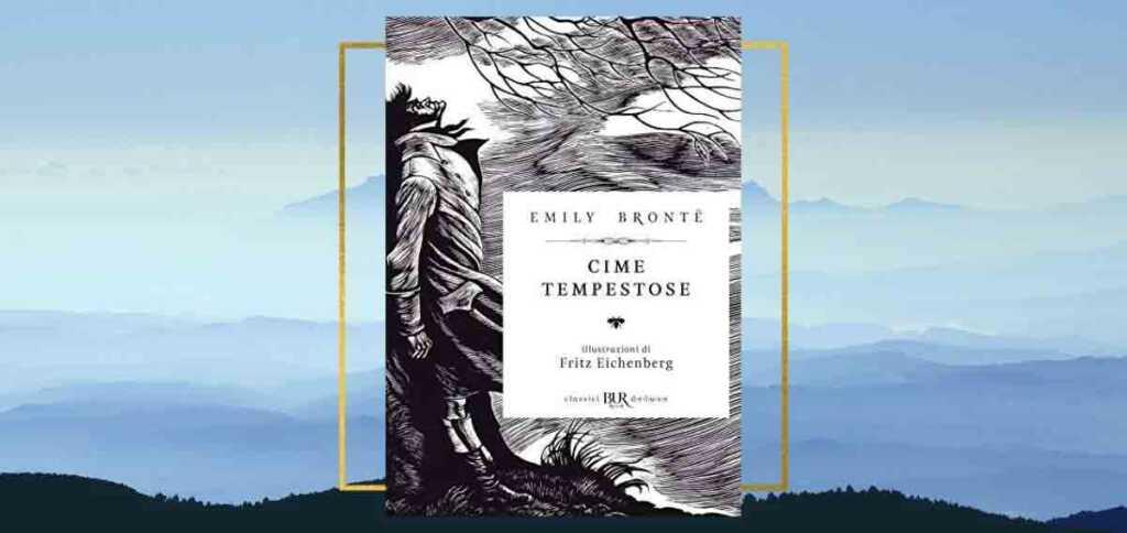 cime-tempestose-romanzo-emily-bronte-1201-568