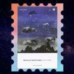 volo-notte-antoine-de-saint-exupery-1201-568