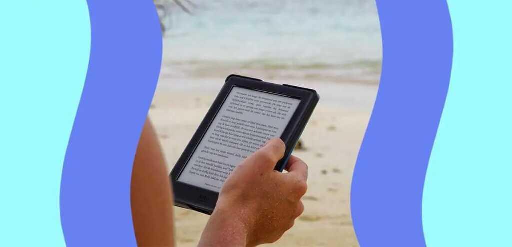 Abitudini di lettura, i giovani leggono di più e preferiscono il digitale